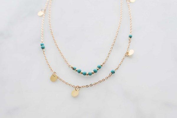 Czy warto kupować repliki drogiej biżuterii z Chin?