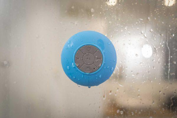 Recenzja: głośnik bluetooth XIAOMI Cannon 2 z Aliexpress