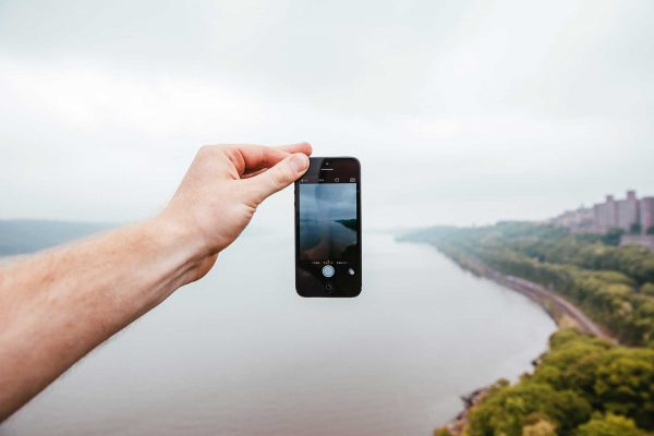 TOP3 najlepszych budżetowych smartfonów z Chin