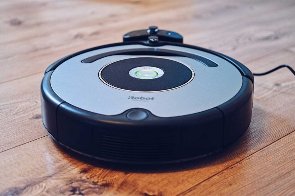 Najlepsze roboty sprzątające 2018 – recenzje, opinie i porównanie