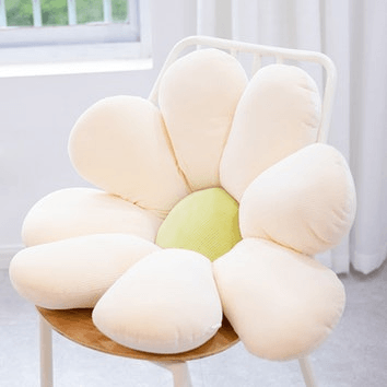 Poduszka stokrotka